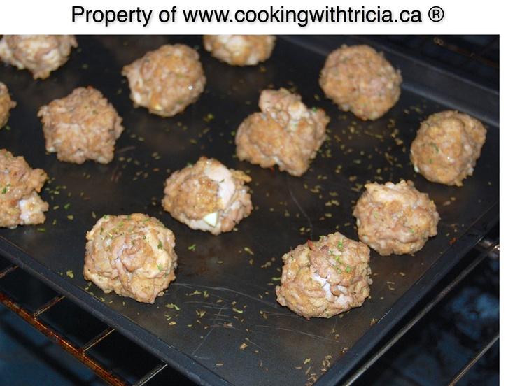 79 best soul food sundays dinner recipes images on pinterest lose those extra kilos forumfinder Image collections