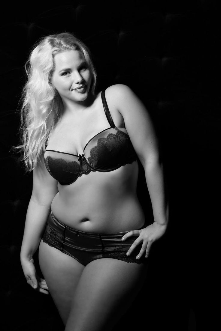 82 Best Puresexy Curves Images On Pinterest Beautiful