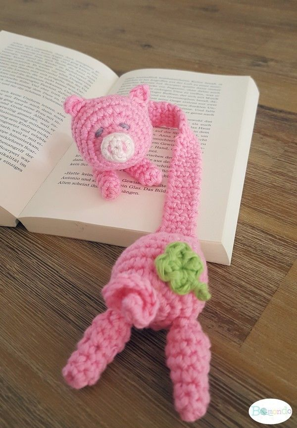 765 best Amigurumi images on Pinterest | Amigurumi patterns, Crochet ...