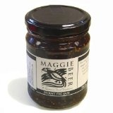 Burnt Fig Jam by Maggie Beer - Burnt Fig (28 ounce)