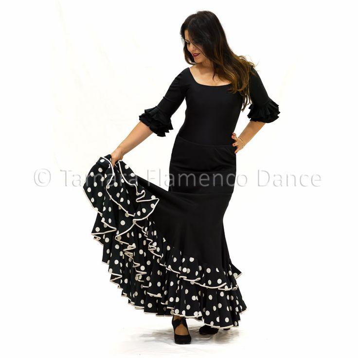 https://www.tamaraflamenco.com/es/faldas-flamencas-de-mujer-6 Falda flamenca / flamenco skirt                                                                                                                                                                                 More