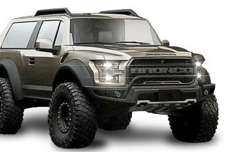 2020 Ford Bronco With Images Ford Bronco Bronco Ford Truck Models