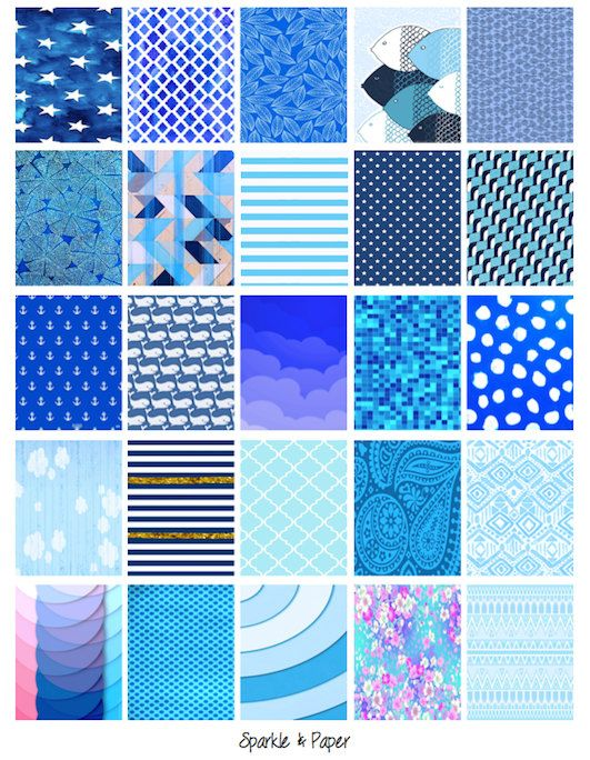 blue-weekly-squares-for-eclp-digital