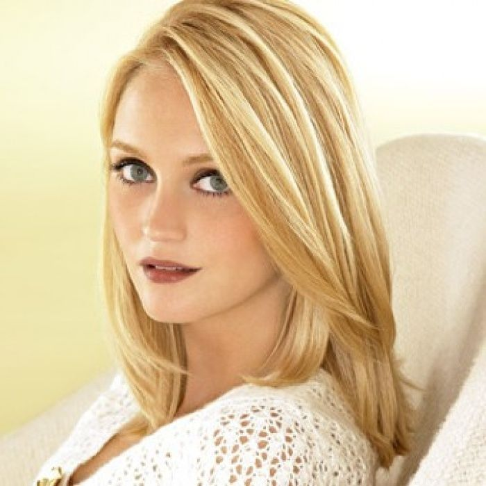 Stunning Easy Hairstyles For Thin Fine Hair Images - Styles & Ideas ...
