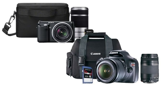 Black Friday & Cyber Monday Hottest  Camera Deals 2015 - http://movietvtechgeeks.com/black-friday-camera-deals-2015/-It's easier today than it's ever been to capture special moments with family and friends with the technology that's been used for cameras. Black Friday and Cyber Monday camera deals are prolific