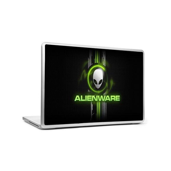 Alienware - Laptop skin