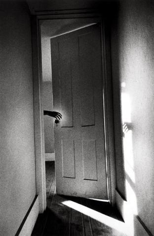 Gallery - Ralph Gibson