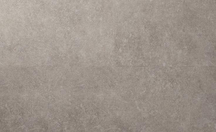 1000 id es sur le th me dalle beton sur pinterest dalle. Black Bedroom Furniture Sets. Home Design Ideas