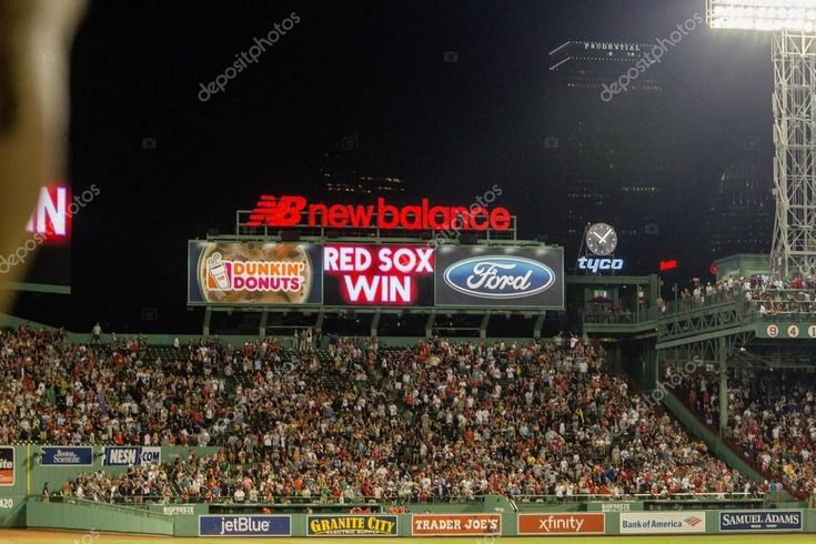 Boston Red Sox Wallpaper Iphone Mlb in 2020 | Boston red ...