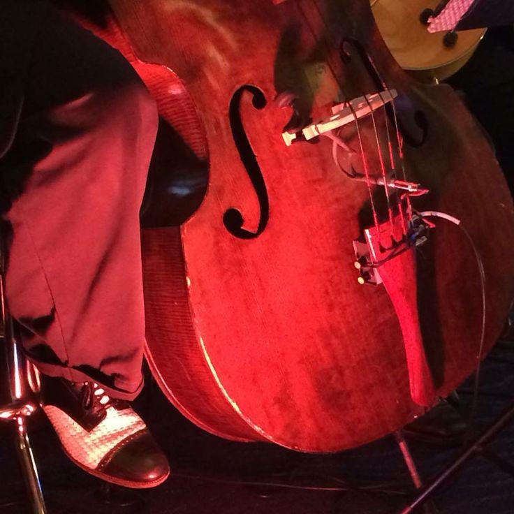 Wedding Jazz Bands: Miami Florida Jazz Band, Big Band, Swing Band. Www