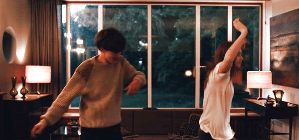 Netflix Sneaks in a Wickedly Fun New Year Surprise: The End Of The F***ing World – Oohlo