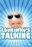 Look Who's Talking [DVD] [Eng/Fre/Spa] [1989]