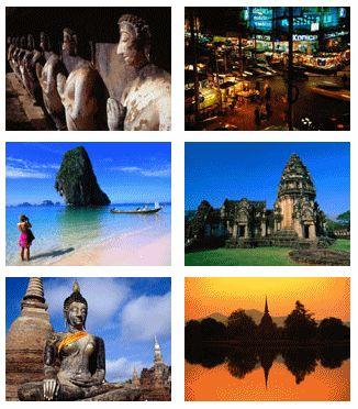 Tim Boutique Hotel in pattaya / pattaya hotel / thailand - http://thailand-mega.com/tim-boutique-hotel-in-pattaya-pattaya-hotel-thailand/