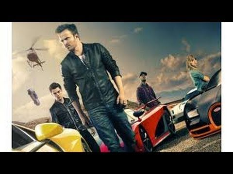 Wacth Need For Speed 2014 Steaming Online in BRRrip Quality for Free
