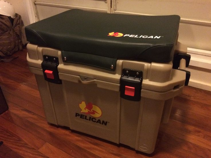 74 Best Images About Pelican Coolers Amp Others On Pinterest