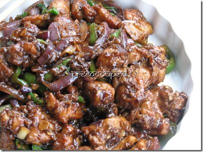 The 25 best veg recipe sanjeev kapoor ideas on pinterest there is nothing much to write about this recipe since it is not mine or my mums you go watch the video where chef sanjeev kapoor demons forumfinder Images