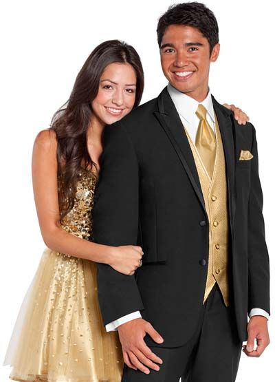 25 best Prom & Quinceanera Formalwear images on Pinterest ...