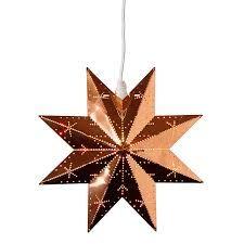 Image result for julstjärna