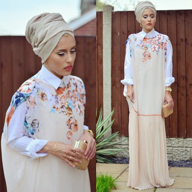 Good morning lovelies! My 'Traditional inspired Occasion wear' video is up! Link in my bio! I hope it can give you some last minute ideas for all the Eid parties over the weekend! Will be doing blog posts on each look over the next fee days inshallah! Haha #dinatokio #instafashion