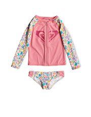 Myer Online - Swimwear