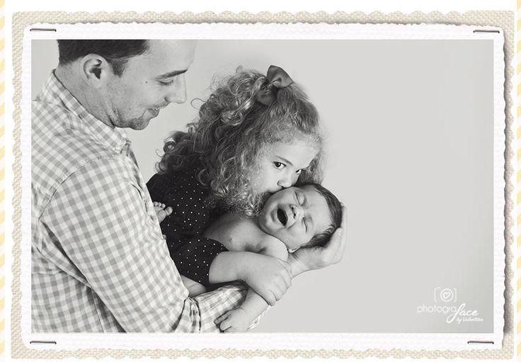Newborn smile - siblings photo. www.photograface.com  #newbornphotography #newborn #londonnewbornphotography #londonnewbornphotographer #londonphotography #londonphotographer #newbornphotographerbattersea #newbornphotographerclapham #newborn #newborns #bellyphoto #bellyphotos #newbornphoto #newbornphotography #newbornphotograper #newborns #baby #babies #photografacebyvalentina #babyphotos #cutebaby