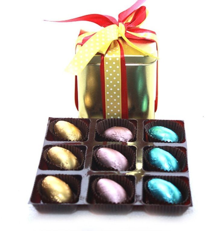 51 best chocolate delivery online in india images on pinterest buy online affordable dark easter bunny chocolate in india zoroy anywhere and anytime wide range of easter eggs choose from zoroy you can gift ideas for negle Images
