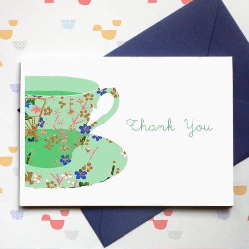MEB_thank_you_cup