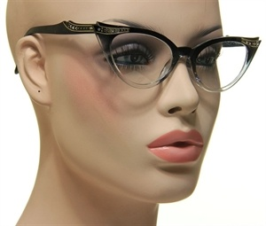 17+ best images about Short Hair & Glasses on Pinterest