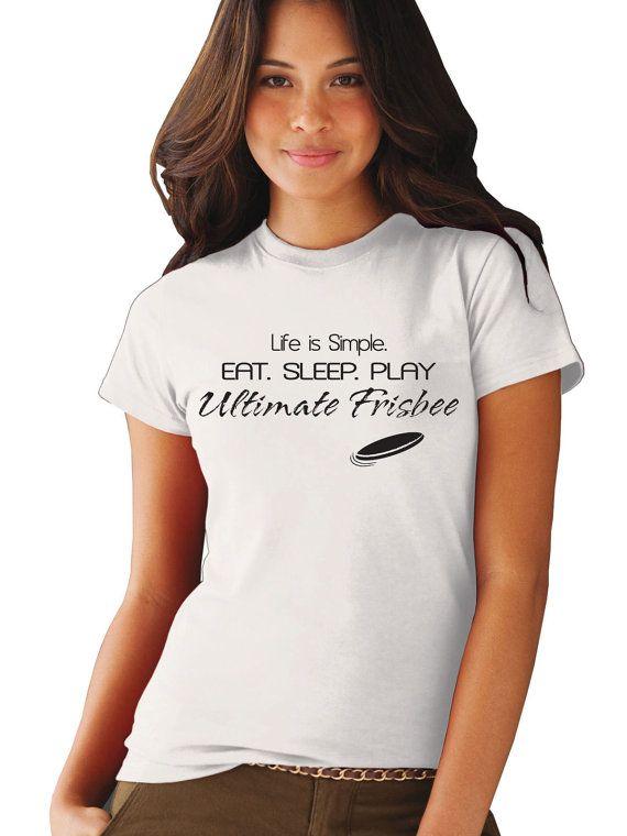 Pinterest the world s catalog of ideas for White female t shirt