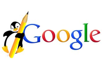 Conclusión de Google: contenido de calidad prevalece por Billie Ginther