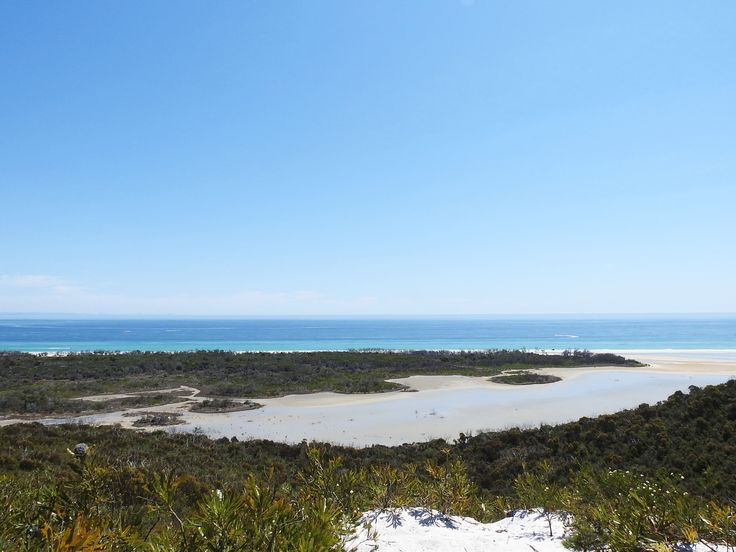 Special Offer Fraser Island Tours Include FREE Cooloola National Park Tour worth $135! Starting from $339 Adult all inclusive call us now 1300 553 606.  http://www.sunsetsafaris.com.au/our-tour/fraser-island