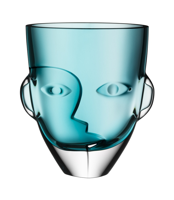 97 Best Images About Orrefors On Pinterest Crystal Vase Etched Glass And Glass Vase