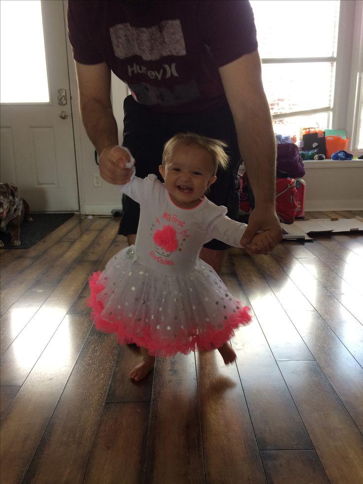 http://www.beyoutifulrewritten.com/a-letter-to-iliza-on-her-1st-birthday/