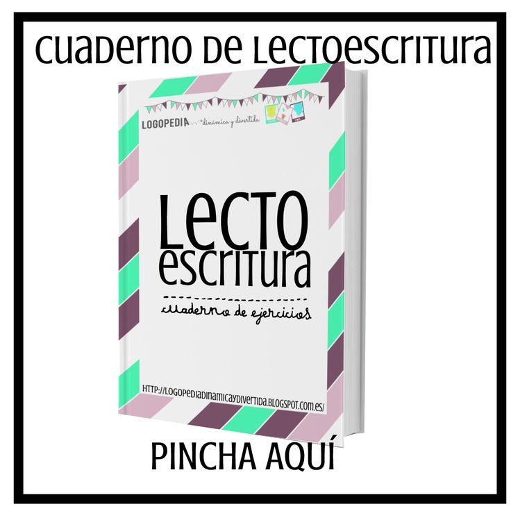 552 best Recursos Lengua images on Pinterest Spanish, Spanish - copy tabla periodica dinamica interactiva