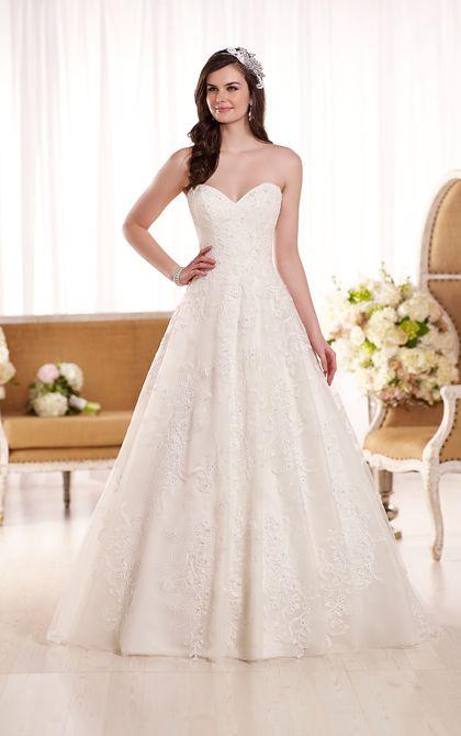 67dc89cab18addb144da6abf24e454b3  beaded wedding dresses wedding dresses online - Wedding Dresses Online