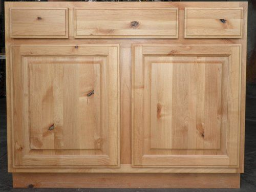 Pin By Shirley Hanks On Home Decor Knotty Alder Cabinets