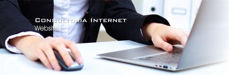 A Webjj - Criação de websites, tem ao seu dispor o serviço de consultoria de Internet, ajudamos as empresas a posicionarem-se no mundo da web com uma estratégia bem definida e agressiva. Fazemos a análise das necessidades do seu negócio e público-alvo, seguindo-se a estratégia de marketing na internet (Web Marketing - Marketing Digital).