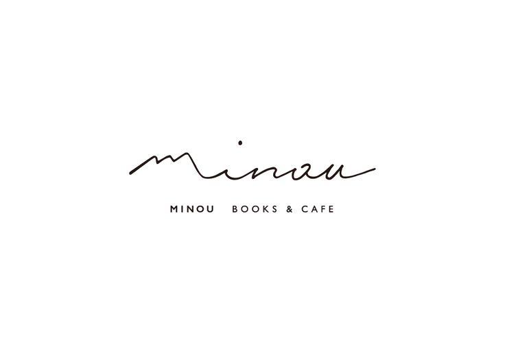 minou03