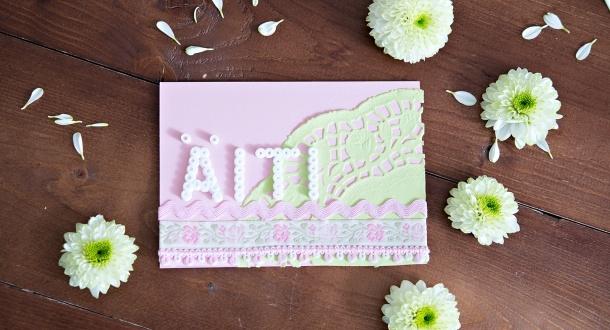 ÄITI-kortti