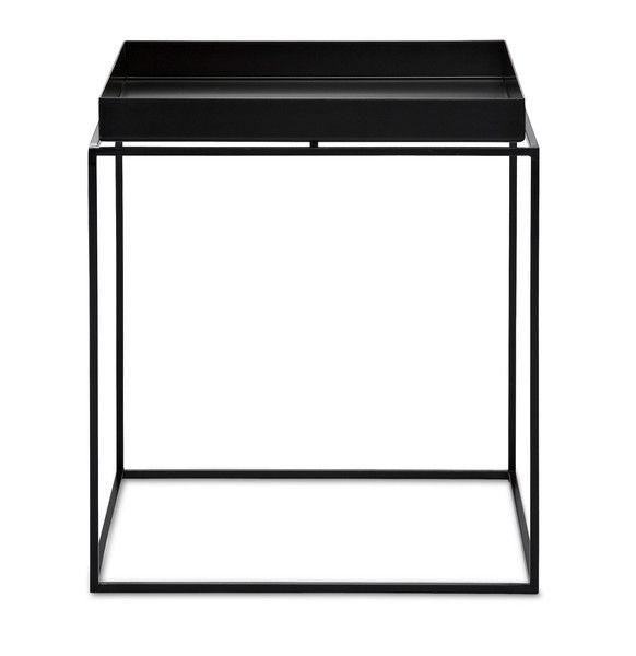 Stolik Tray | Designzoo