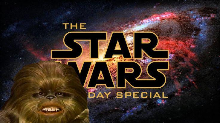 Star Wars Holiday Special Review #funny #meme #LOL #humor #funnypics #dank #hilarious #like #tumblr #memesdaily #happy #funnymemes #smile #bushdid911 #haha #memes #lmao #photooftheday #fun #cringe #meme #laugh #cute #dankmemes #follow #lol #lmfao #love #autism #filthyfrank #trump #anime #comedy #edgy