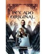 PECADO ORIGINAL (Lisa Desrochers)