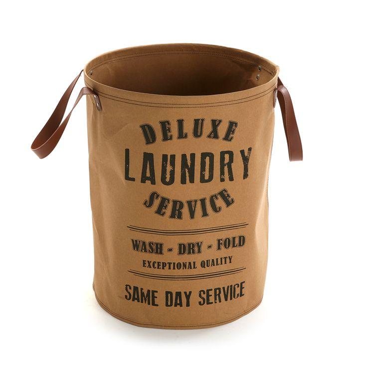 cesto de ropa cesto ropa casa versa laundry basket laundry