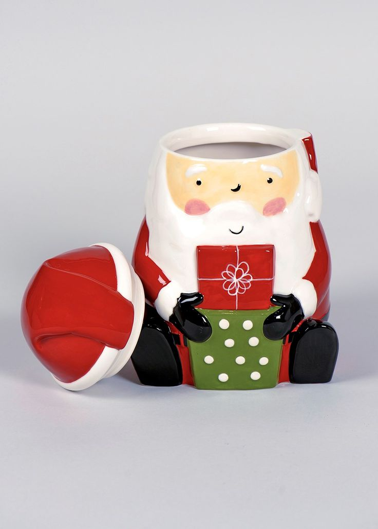 1000+ images about Have a Holly Jolly Christmas on Pinterest ...