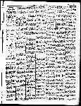 12 Sep 1930 - Beaudesert Shire Council - The Beaudesert Times (Qld. : 1908 - 1954)
