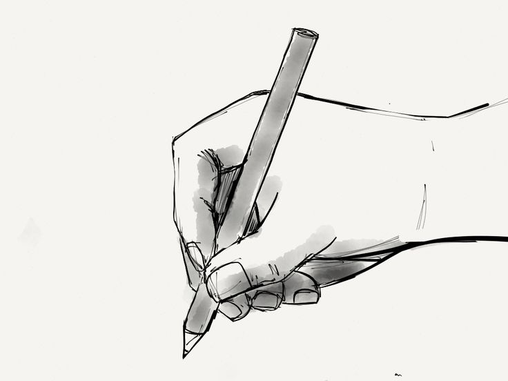 Manuscrito #gestos