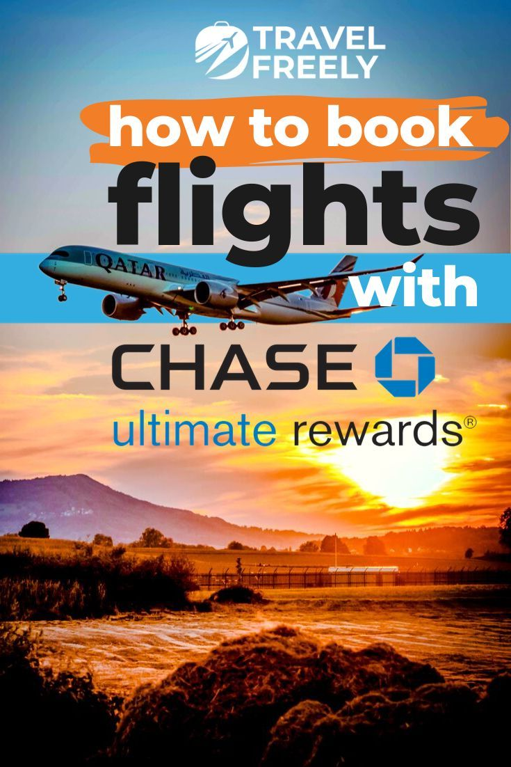 Cheap Flights Are A Great Way To Bring Down Your Travel Expenses But What If You Can Find A Way To Get Chase Ultimate Rewards Chase Sapphire Preferred Rewards