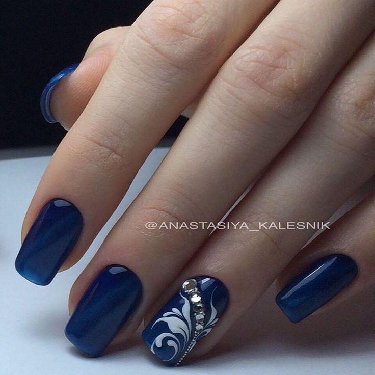 Укрепление гелем, комбинированный маникюр, покрытие гель лаком, дизайн. #ногти #ногтигродно #гродно #маникюр #маникюргродно #гель #гельлакгродно#manicure #naildesign #nails #nail #shellac #gelpolish #инкрустация #бархатныйпесок#гелевыеногти#кошачийглаз #кошачийглазlianail