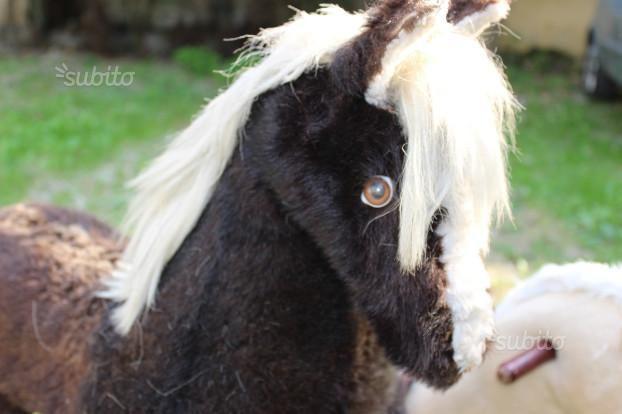 cavalli-a-dondolo-branco-vintage-e-rari