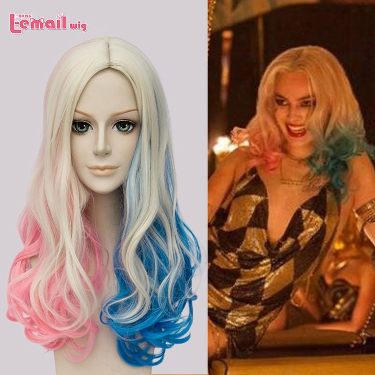 338 best Wigs images on Pinterest | Wigs, Wigs for black women and ...